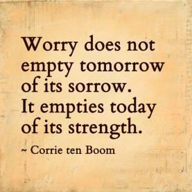 worry-not