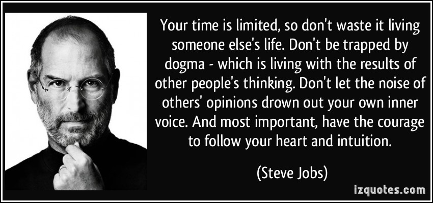 Steve-Jobs-Quotes-On-Life-Your-Time-Is-Limited-2